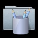 folder_graphite_work