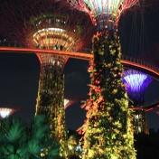 Giardino Singapore